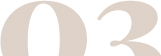 употреба и приложение на шафрана